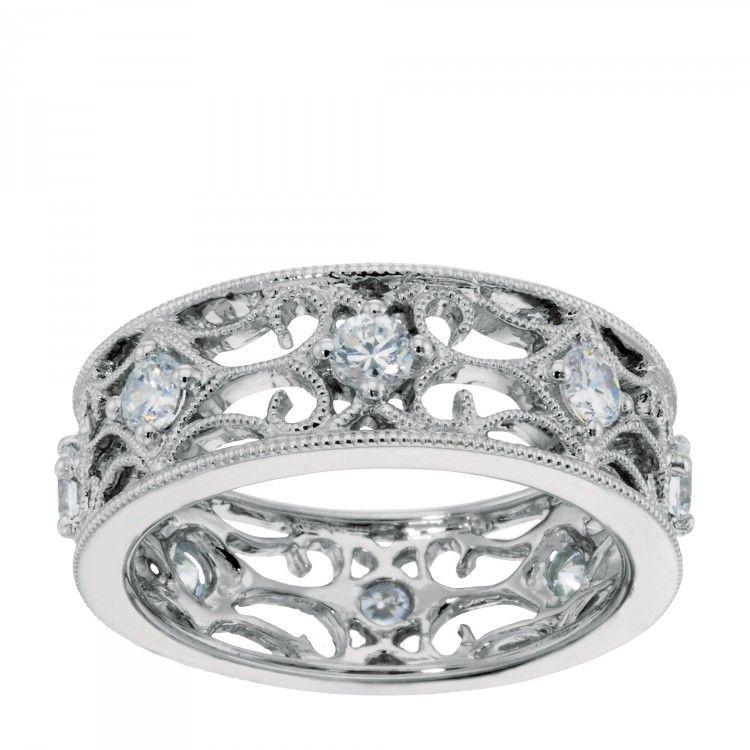 Affordable Jewelry   Lab Created   Diamond Nexus