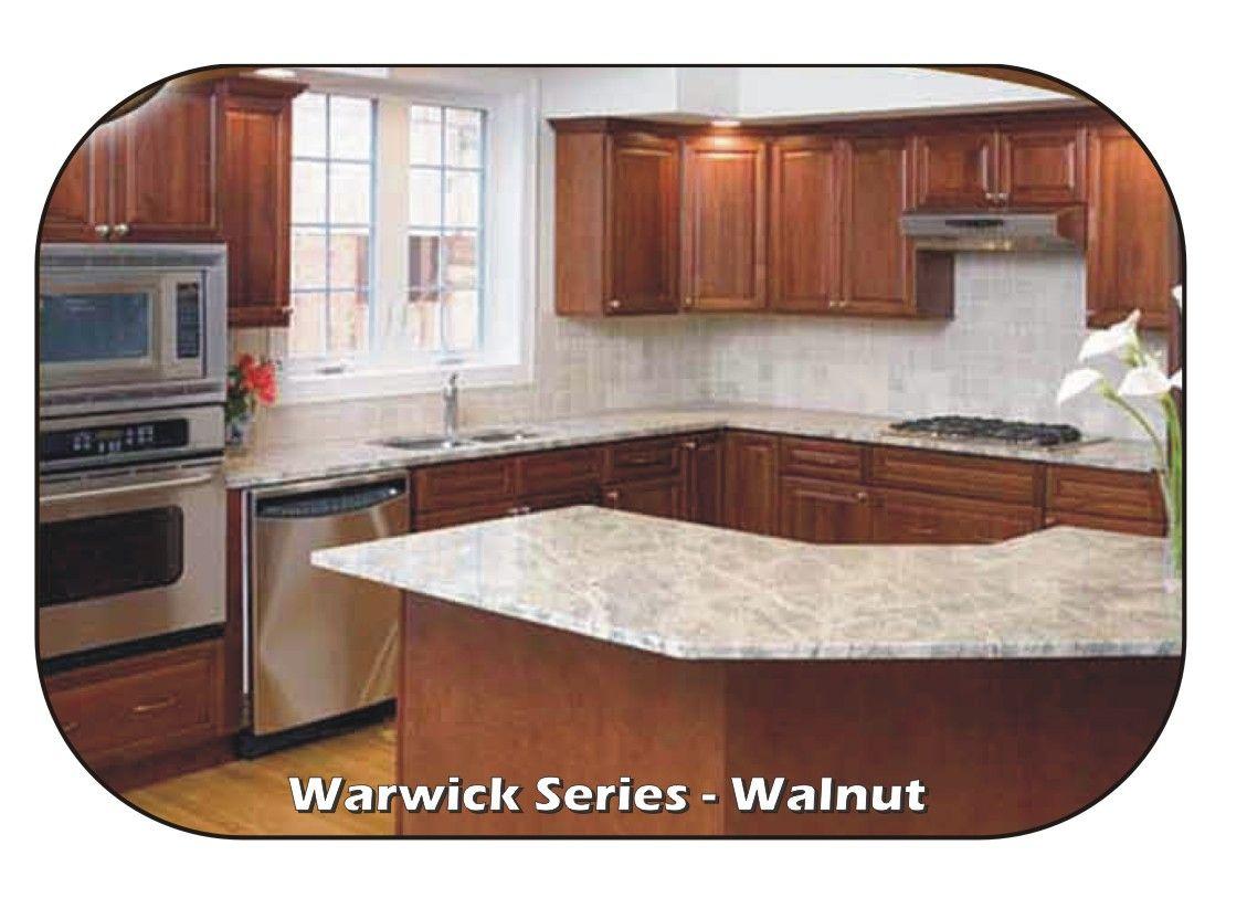 10 X 10 Kitchen Design Magnificent 10X10 Kitchen Layout  Rcs Custom Kitchens 10 X 10 Kitchen Layout Design Ideas