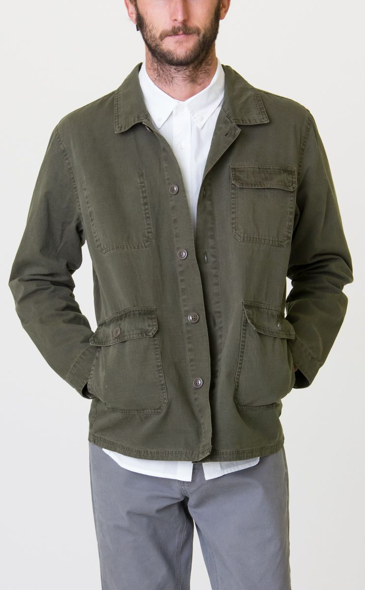 Callistor Jacket Rvca Jackets Mens Lightweight Jacket Mens Jackets [ 1200 x 743 Pixel ]