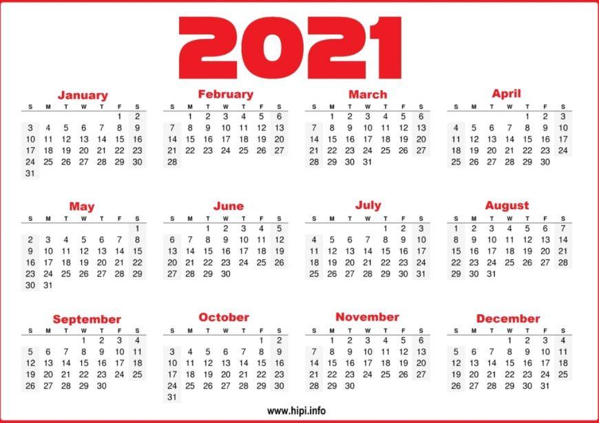 Epoch Calendar 2021 Sanrio Calendar 2021 Download