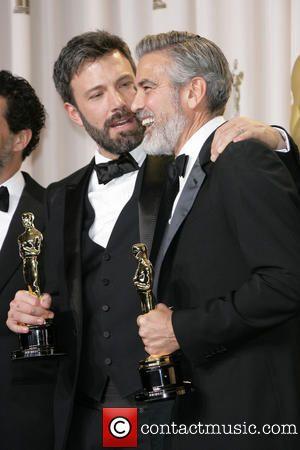 Oscars 2013: Jennifer Lawrence, Anne Hathaway And Jessica ...