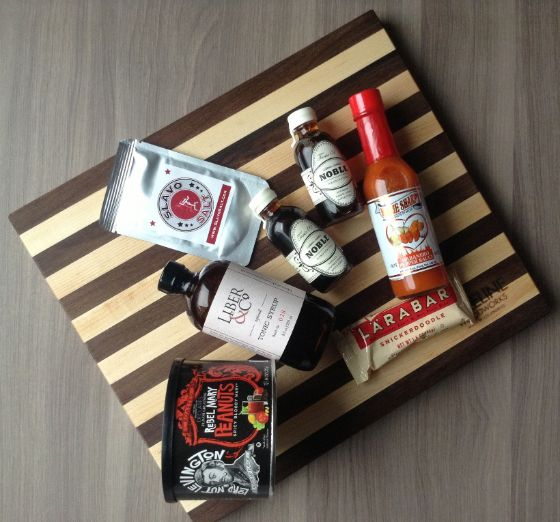 Bespoke Post Butcher Box Review & 25% Off (With Images