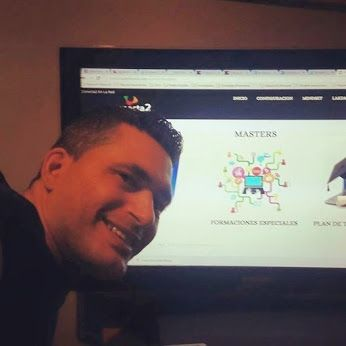 Espectacular lo que puedes encontrar en la #zonademasters!!!! Quieres vender masivamente por internet??? Aquí es donde está la respuesta!!!  Estamos full conectados!!!  Más información sobre estas formaciones aquí http://alexanderchineanetwork.com/?ad=fb
