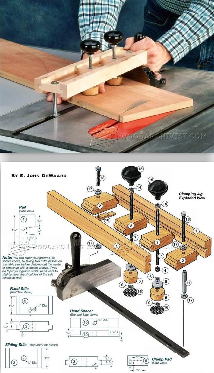 28+ Best craft table saw ideas