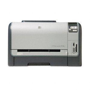 Pin On Laser Printers