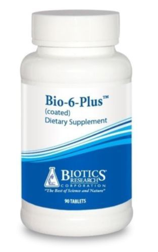 SAVE $10 WHEN YOU BUY 3 OR MORE* Biotics Research Fresh, High Quality supplements! Discount will be applied when you add promotional items from nutritionalinstitutellc to your cart.  We are offer the entire line of Biotics Research Fresh, High Quality supplements products!