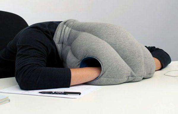 id es cadeaux pour hommes 20 gadgets cool et originaux. Black Bedroom Furniture Sets. Home Design Ideas