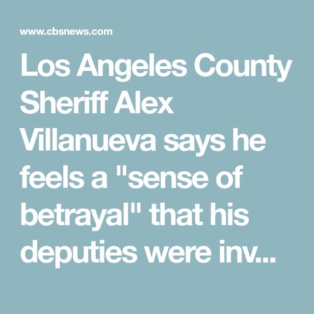 Sheriff Says Kobe Bryant Crash Scene Photos Were Shared By 8 Deputies Sense Of Betrayal In 2020 Betrayal Sheriff Sayings