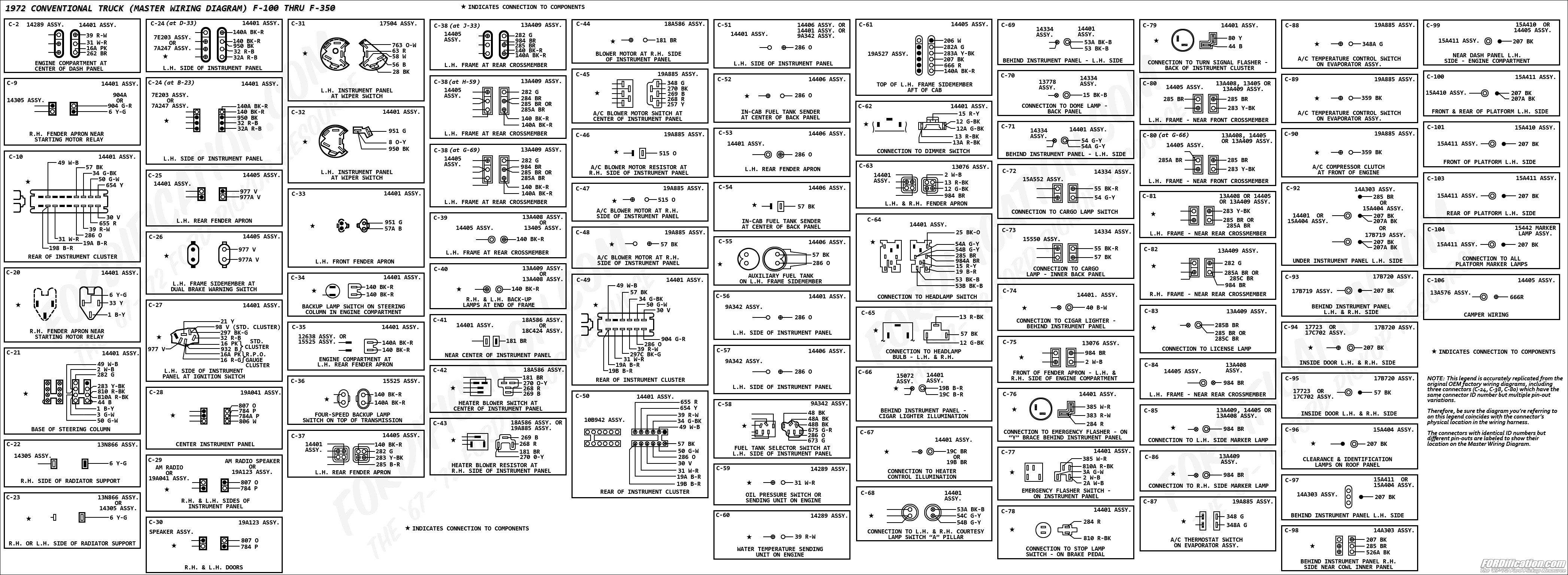 Honda Wiring Diagram Symbols bookingritzcarlton.info