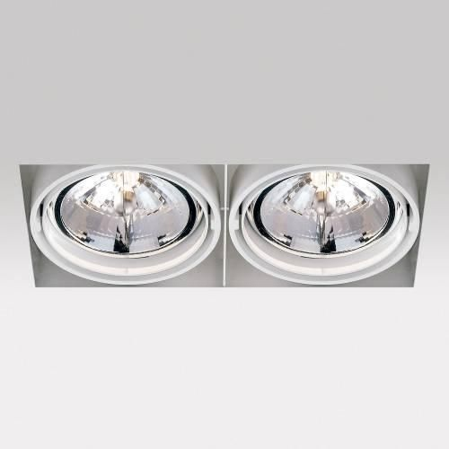 Modular Lighting Multiple Trimless MO 10360209 kopen | dmlights.be ...