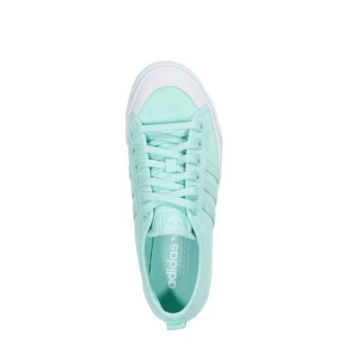 adidas originals Nizza W sneakers in 2019   Products