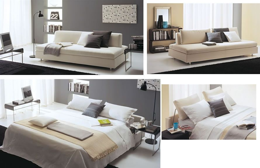 Sofa Bed Design living room list of things design