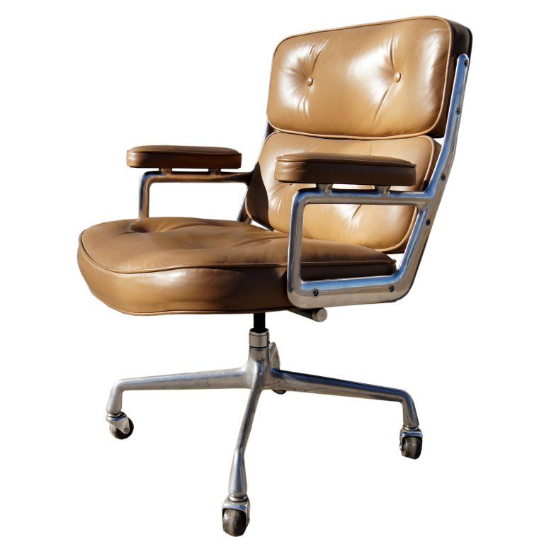 Herman Miller Eames Office Chair Antique wooden chairs