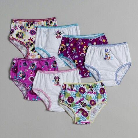 0f893425a3c840 Esme Girls 3 Pack Underwear Blue Lagoon Print in 2019 | Underwear and  Pajamas | Underwear, Boys underwear, Underwear sale