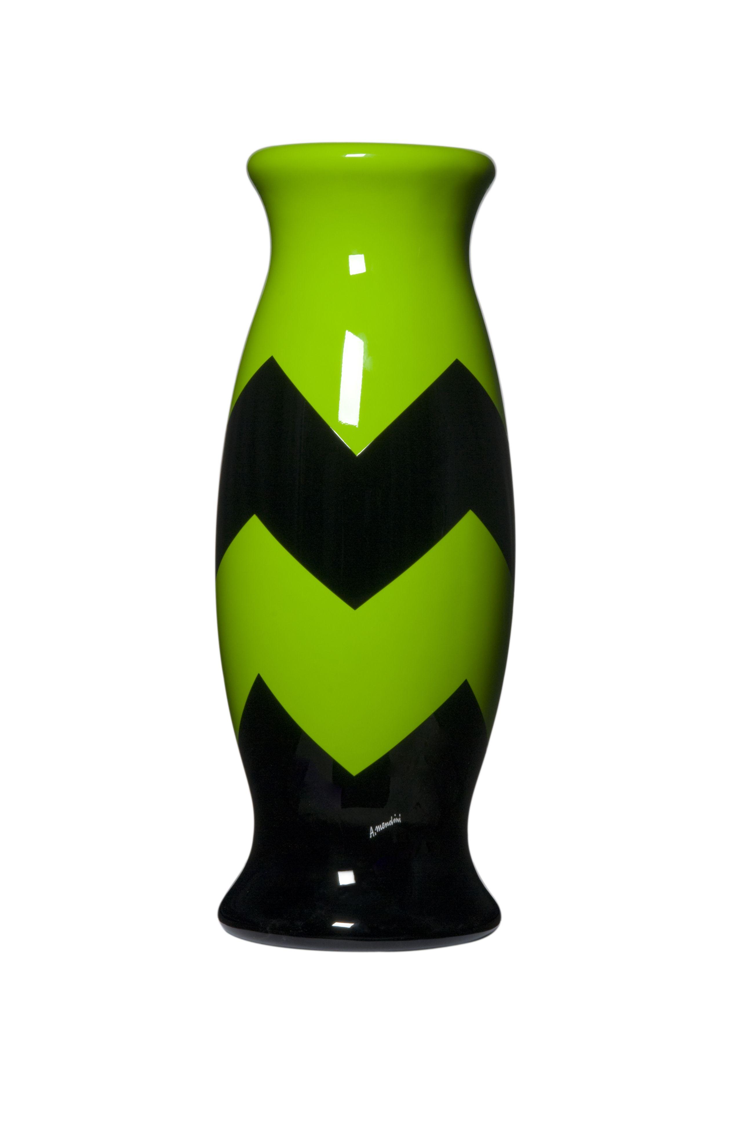 Tra i vari corsi, ce ne sono ben 28 di interior design: Vase Diderot By Alessandro Mendini For Corsi Design Factory Factory Design Design Vase