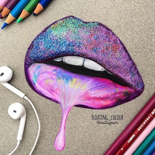 Photo of Drip Drip Cute Mix Drawing – #artsy #cute #drawing #Drip #Mix