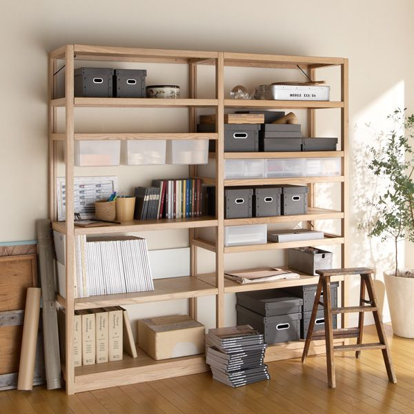 Bookshelf Design Pinterest Estanter As Casas