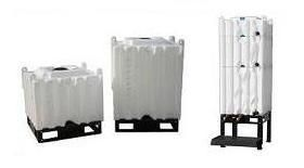 Stackable Water Tanks  sc 1 st  Pinterest & Stackable Water Tanks | water tanks | Pinterest | Water