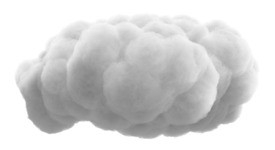 Download Png Image Cloud Png Image Clouds Photography Clouds Image Cloud