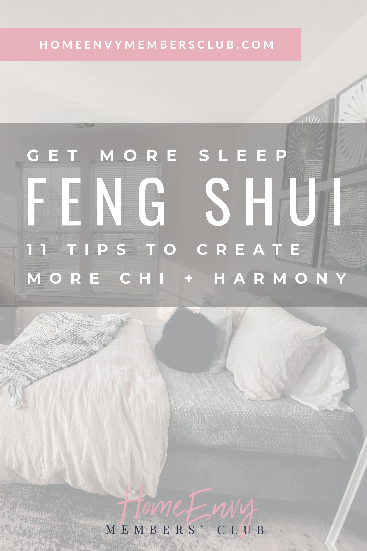 11 Feng Shui Bedroom Layout Ideas In 2020