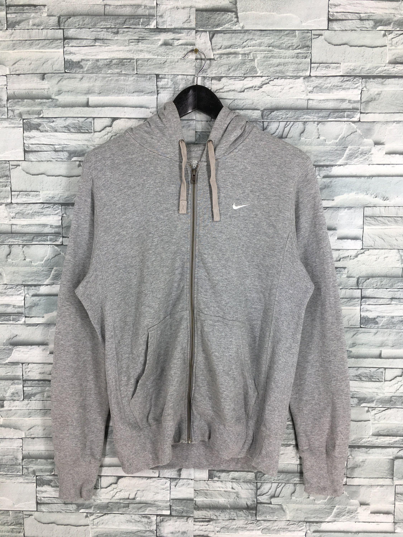 Vintage Nike Sweatshirt Hoodie Medium Women 1990 S Nike Etsy Nike Sweatshirts Vintage Nike Sweatshirt Nike Sweatshirts Hoodie