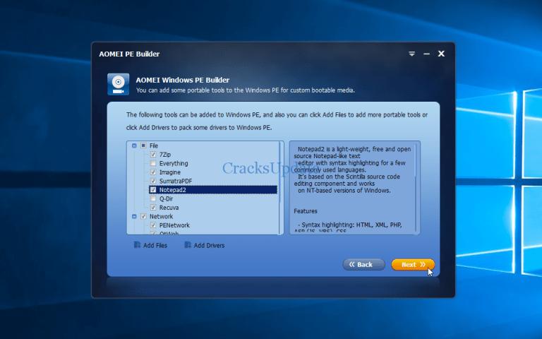 AOMEI Backupper Pro 4 6 0 Full Crack Version + Keygen   Mac