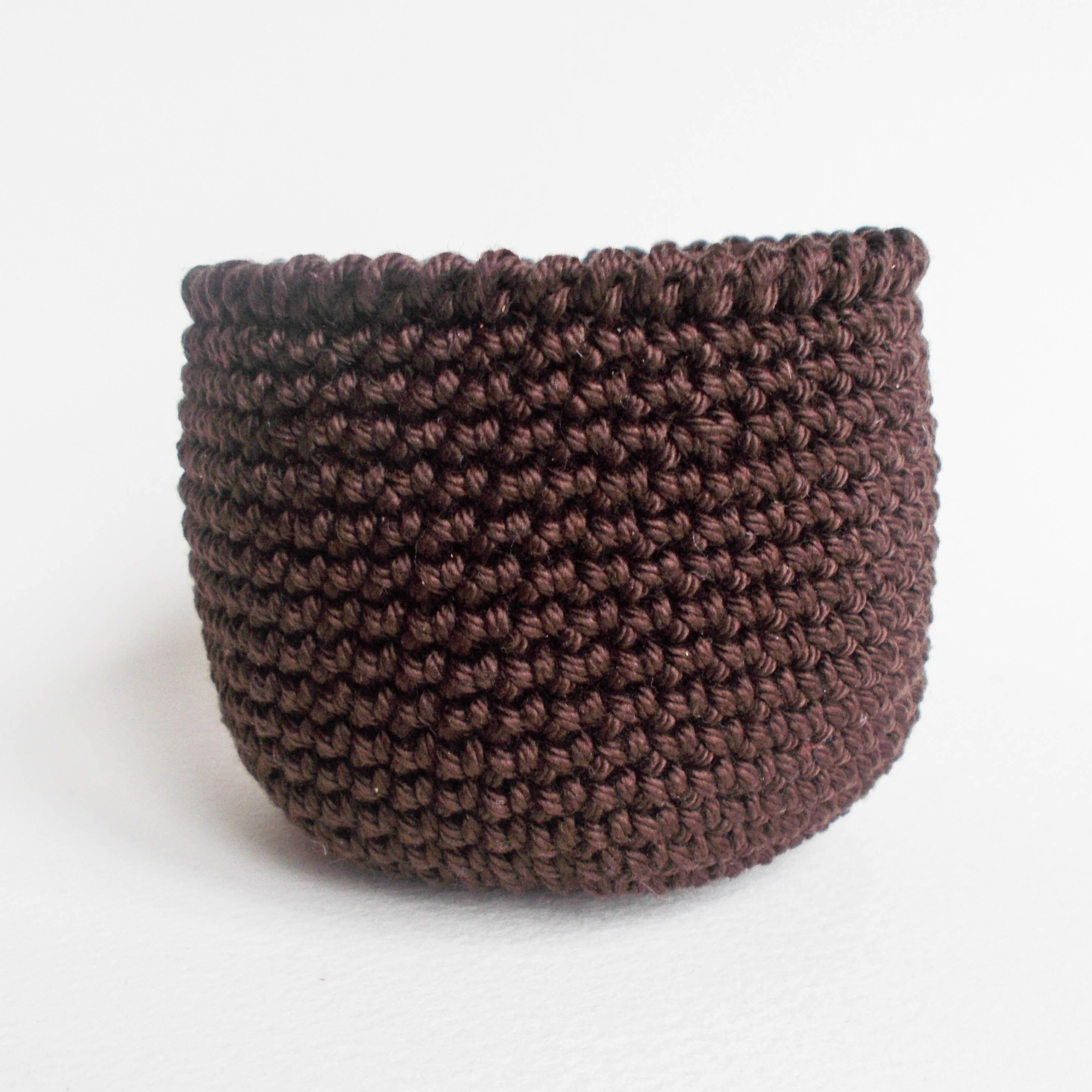 Perfecto Patrón De Crochet Libre De Trineo Cresta - Ideas de ...