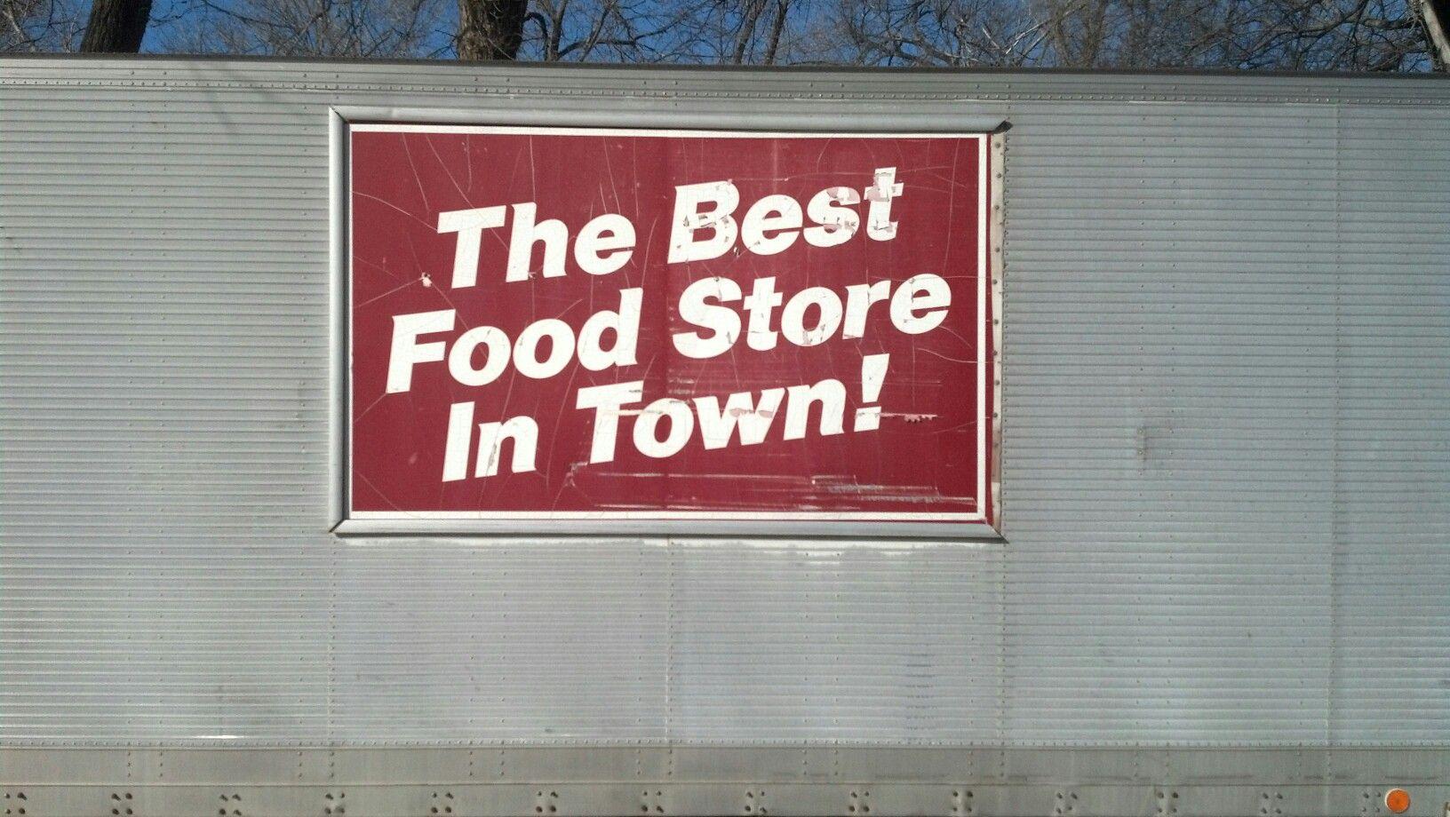 dillons food store topeka ks