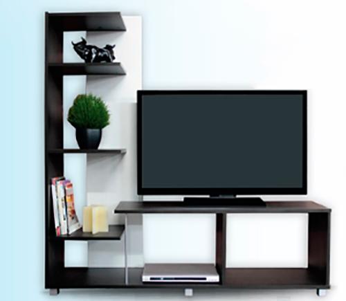 Quieres ganar esta moderna mesa para tv promociones for Mesas para tv modernas