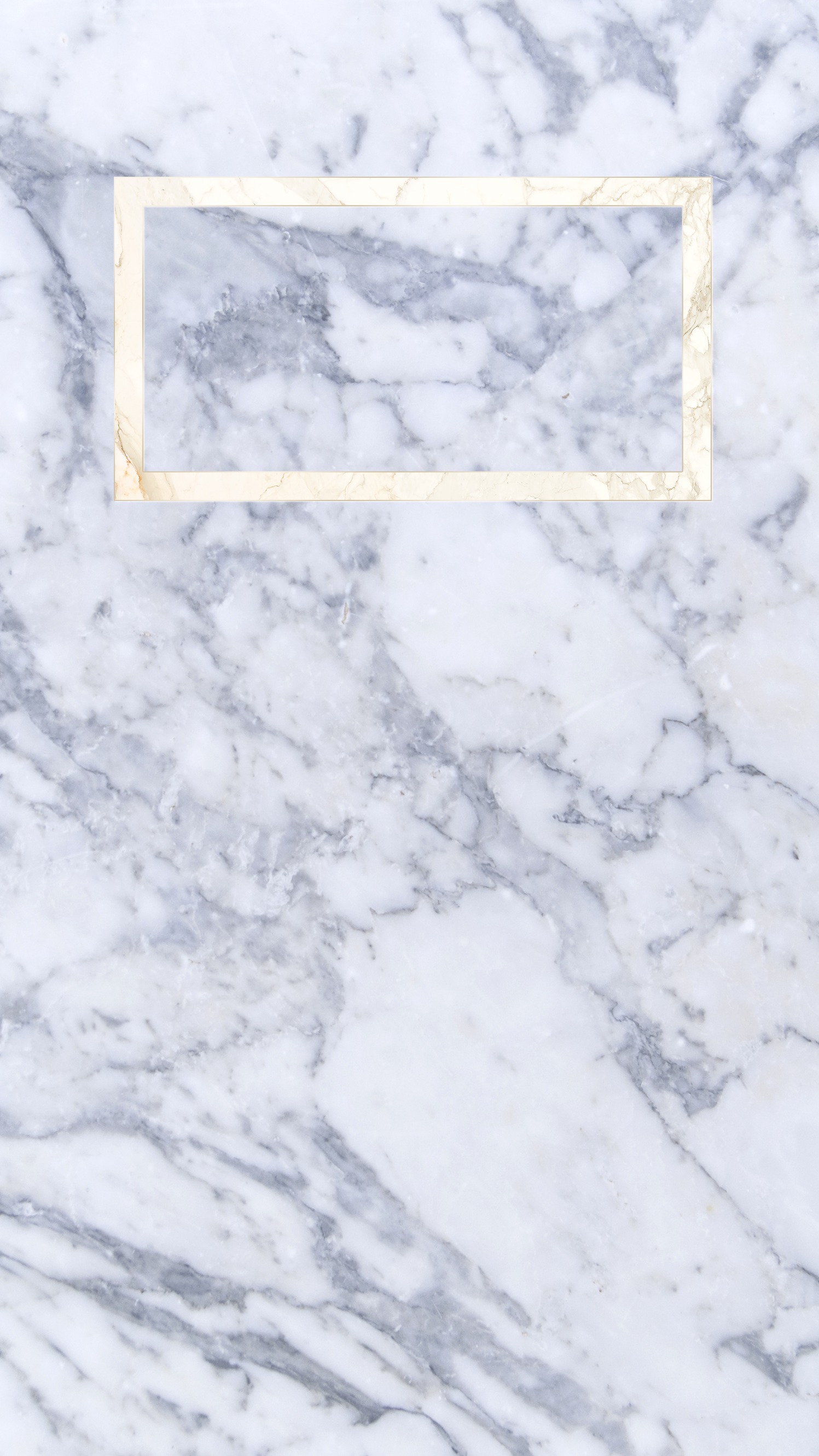 Popular Wallpaper Marble Background - 81116691232c62a7283117487a38db2d  Best Photo Reference_751023.png
