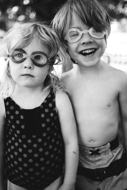 kids2 copy   Flickr - Photo Sharing!