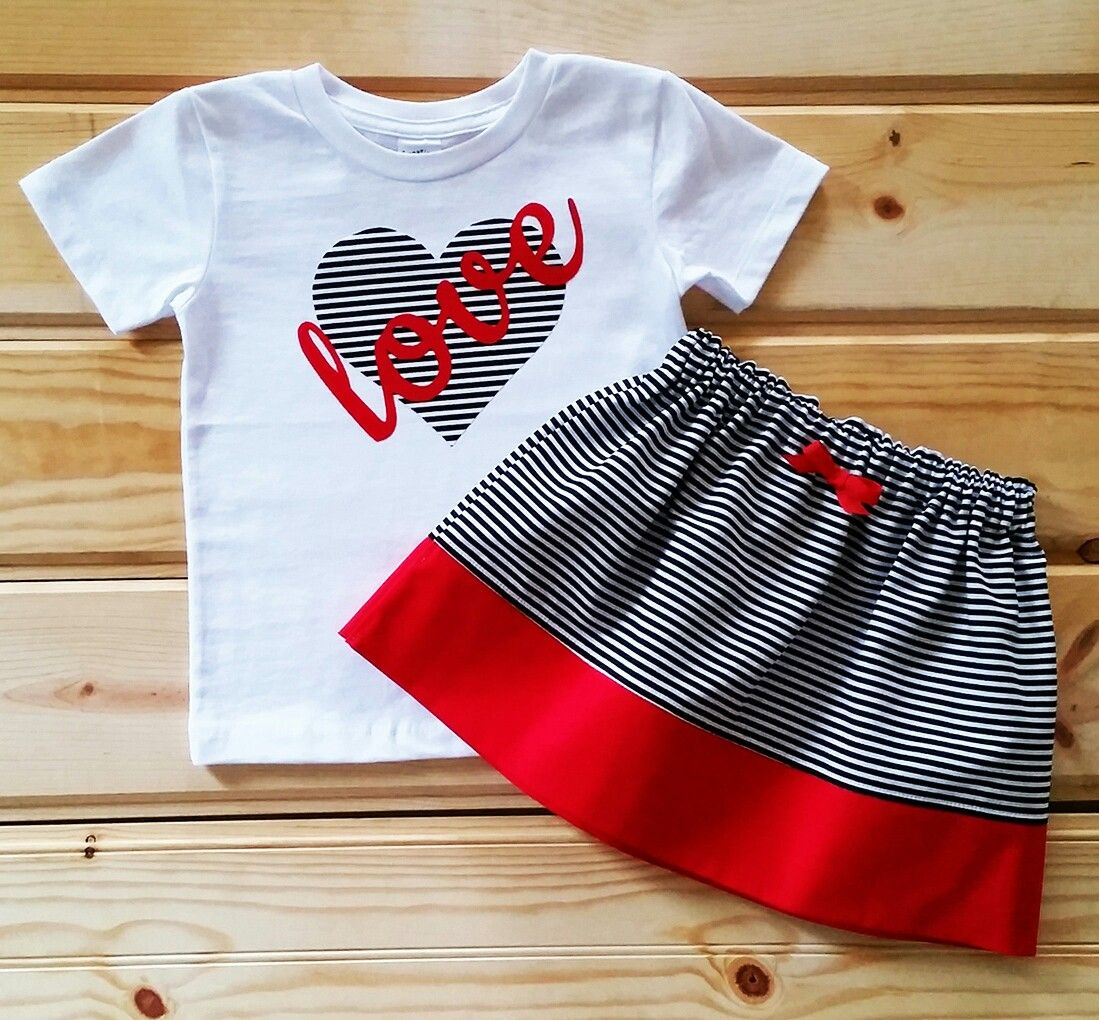 Pin by emma rose baby boutique on etsy sellers pin your items here