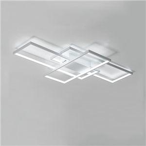 Home Lighting Ceiling Lights Wall Lights Led Lighting Lamps In 2020 Led Ceiling Lights Bedroom Ceiling Light Bedroom Lighting
