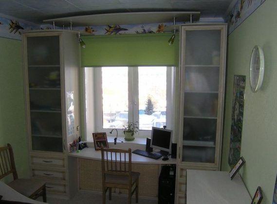Az ablak melletti szekrények különlegessé varázsolják a lakást, ezek a tippek káprázatosak! - Bidista.com - A TippLista!