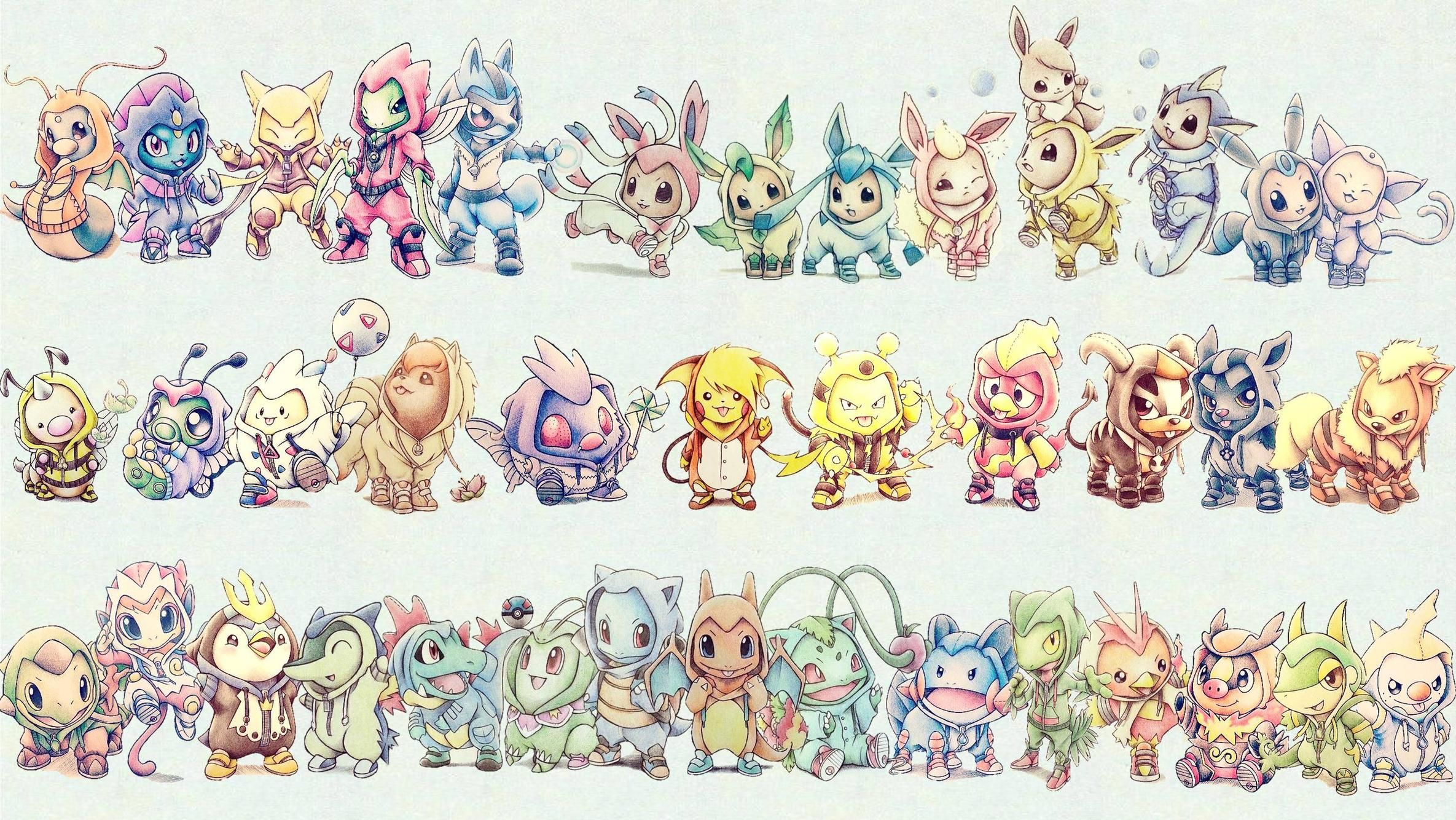 Rowlett   Pokemon, Pokemon drawings, Cute pokemon wallpaper