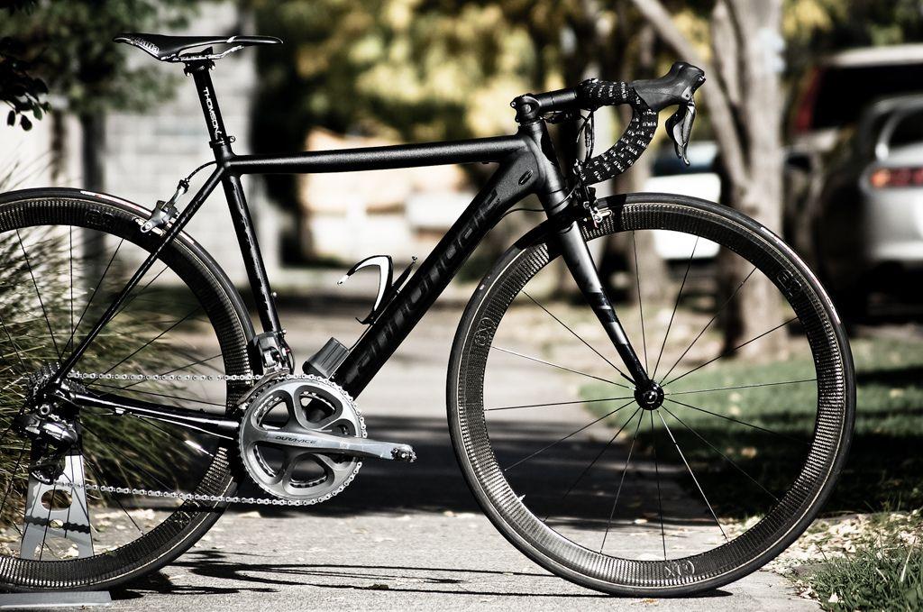 14ea5c378ee caad 10 dura ace di2 | Cyclery | Road bikes, Bicycle, Road cycling