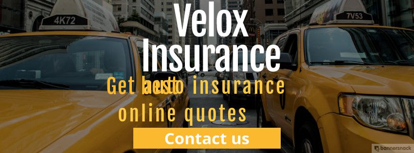Visit Velox Insurance For Getting The Best Auto Insurance Services