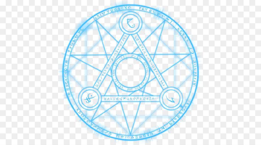 Magic Alchemy Geometry Circle Sigil Circle Sigil Magic Magic Circle Circle
