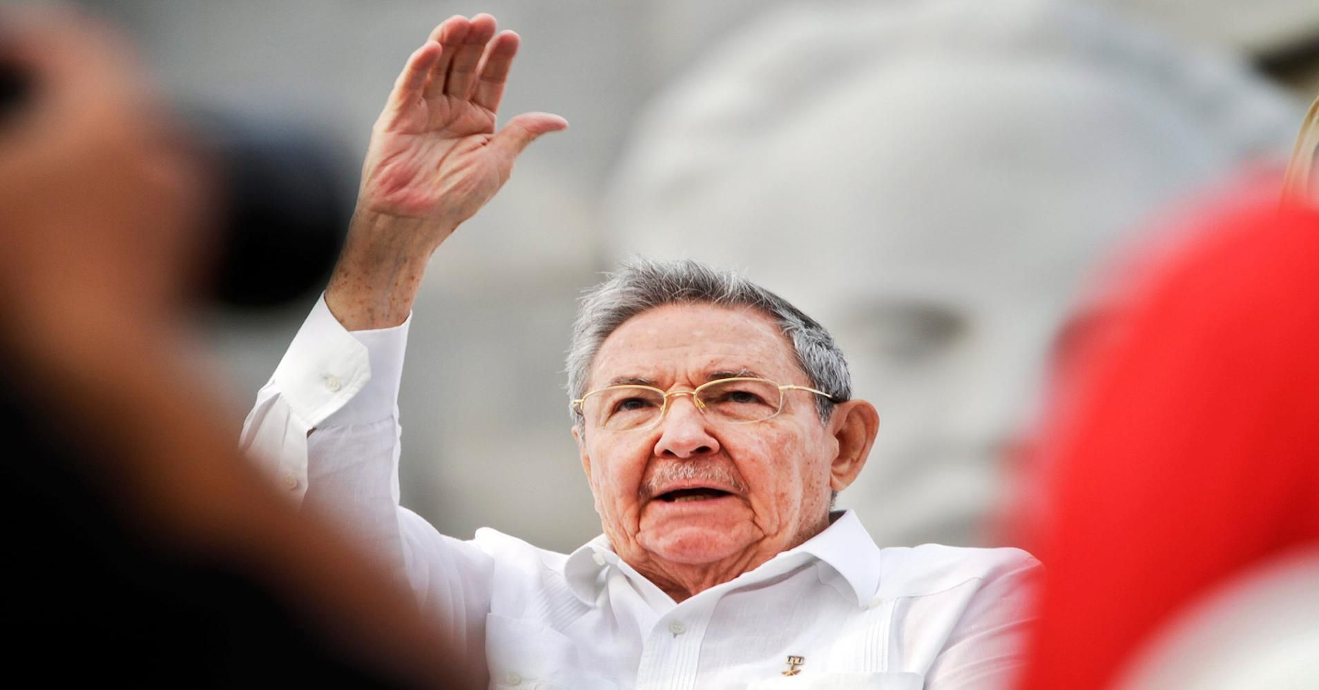 Cuban leader Raul Castro says he will retire in 2018 #cubanleader Cuban leader Raul Castro says he will retire in 2018 #cubanleader Cuban leader Raul Castro says he will retire in 2018 #cubanleader Cuban leader Raul Castro says he will retire in 2018 #cubanleader Cuban leader Raul Castro says he will retire in 2018 #cubanleader Cuban leader Raul Castro says he will retire in 2018 #cubanleader Cuban leader Raul Castro says he will retire in 2018 #cubanleader Cuban leader Raul Castro says he will #cubanleader