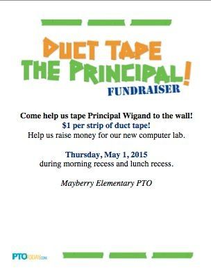 Fundraiser Ideas  Pto    Pta Fundraising And