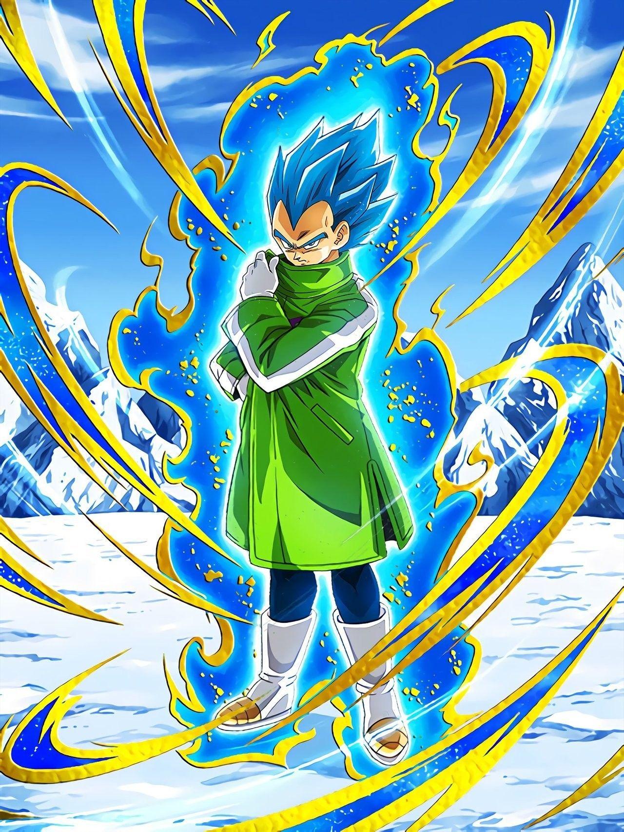 Pin By Christian Liguori On Dragonball Dragon Ball Super Anime Dragon Ball Super Dragon Ball