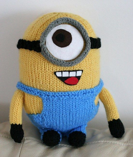 Minion Crochet Pattern Pinterest Top Pins Cutest Ideas #minioncrochetpatterns Minion Crochet Pattern Pinterest Top Pins #minioncrochetpatterns Minion Crochet Pattern Pinterest Top Pins Cutest Ideas #minioncrochetpatterns Minion Crochet Pattern Pinterest Top Pins #minioncrochetpatterns Minion Crochet Pattern Pinterest Top Pins Cutest Ideas #minioncrochetpatterns Minion Crochet Pattern Pinterest Top Pins #minioncrochetpatterns Minion Crochet Pattern Pinterest Top Pins Cutest Ideas #minioncrochetpa #minioncrochetpatterns