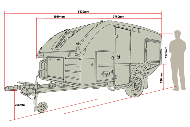 4x4 caravans google search rv s camper tents kavango off road caravans camper trailers sydney caravan from sydney echo