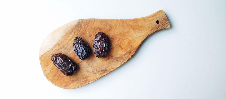 Tereyağının faydaları ve besin değeri