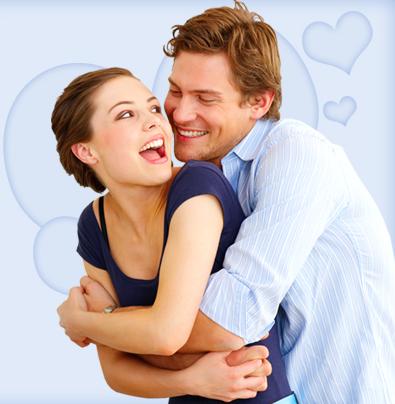 beste dating app 2017 kostenlos