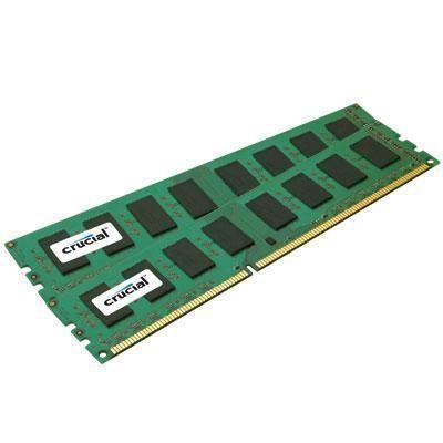 Crucial 16gb Kit Ddr3 Pc3 12800 CT2KIT102472BD160B https://foxgatemarketing.com/product/crucial-16gb-kit-ddr3-pc3-12800-ct2kit102472bd160b/ 16GB kit (8GBx2) DDR3L 1600 MT/s (PC3-12800) CL11 Unbuffered ECC UDIMM 240pin