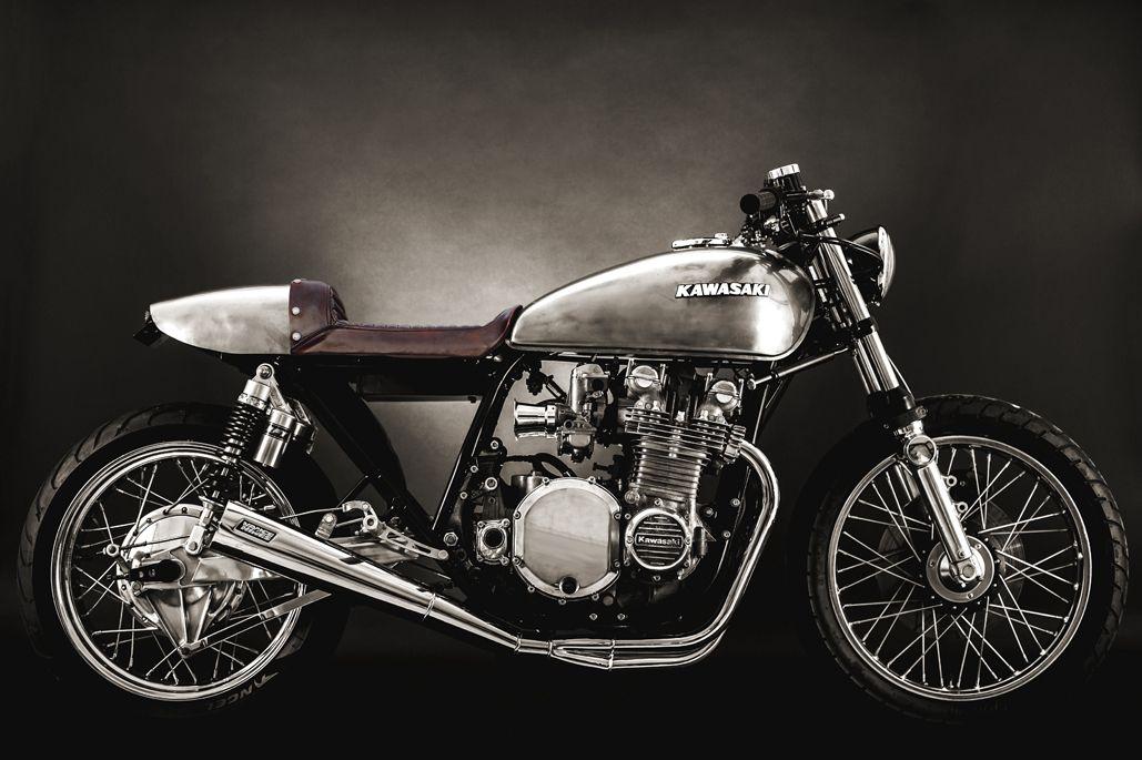 Limey Bikes Inc , Austin, Texas | Vintage japanese