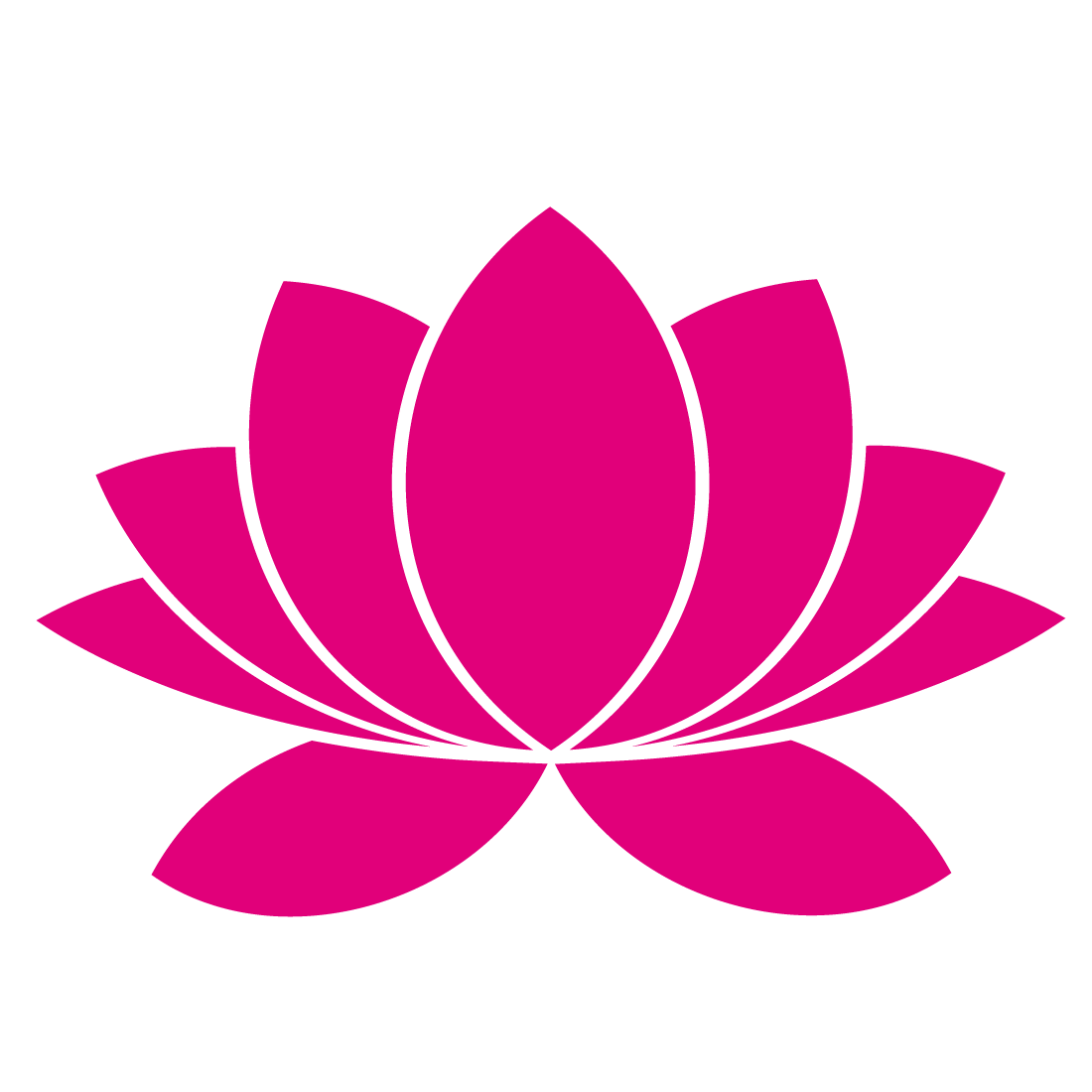 Lotus Flower Fotollistat Portada Png 1100 1100 Sticker Sign Stained Glass Diy Lotus Logo