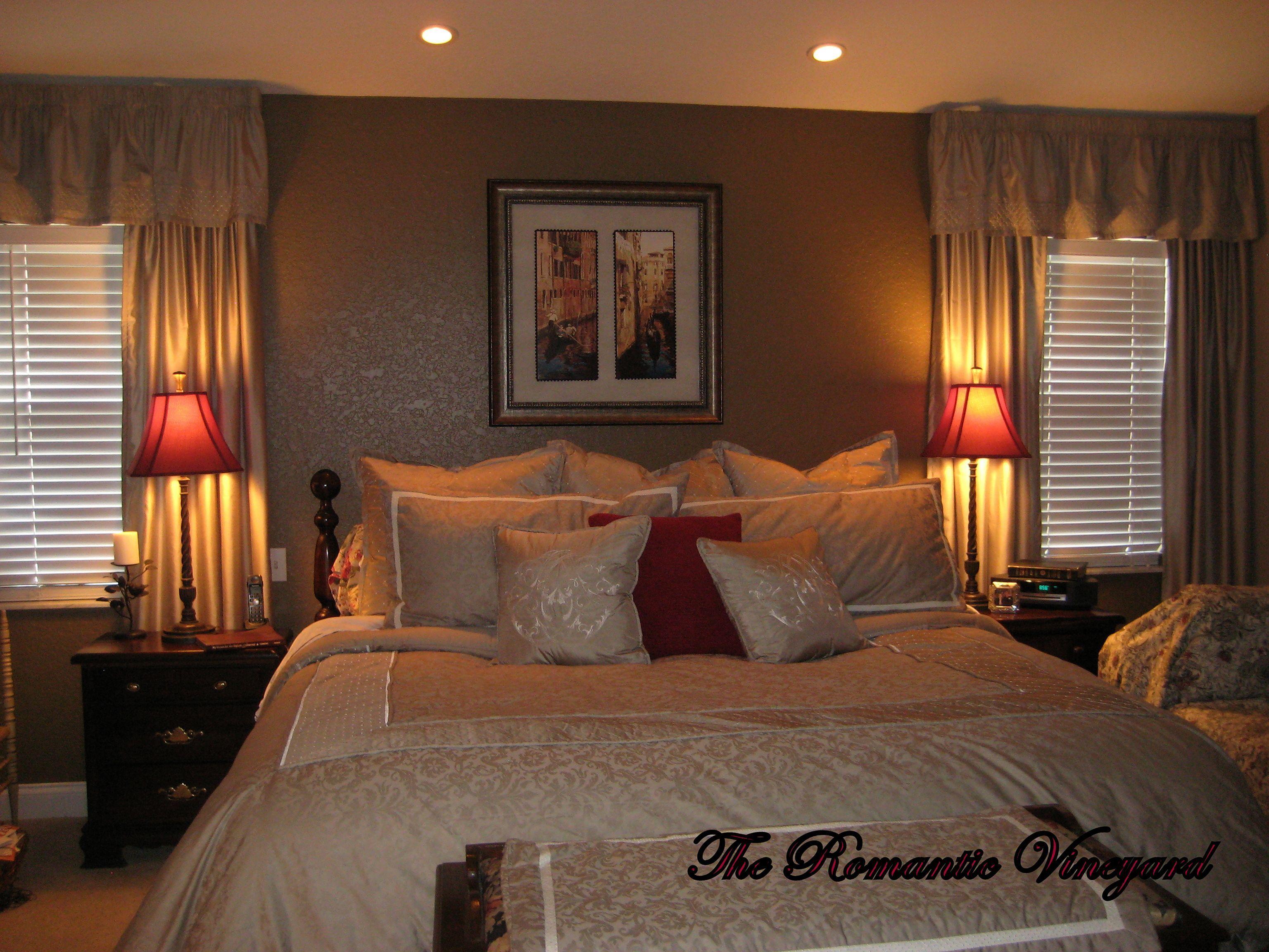Cool 40 Best Beautiful Master Bedroom Design Ideas Https Classy Best Designed Bedrooms Inspiration Design