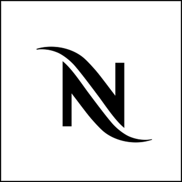 Letter N Crown Golden Premium Logo Design: Great Example Of How Sustainability Can Be
